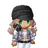 iizel's avatar