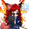 evil leach's avatar
