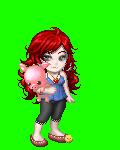tigertat's avatar