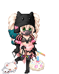 moon-star-yuna's avatar