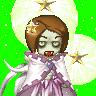 ~Neko-chika~'s avatar