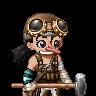 Amazing Usopp's avatar