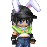 UserName Property's avatar