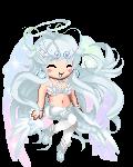 starry_night975's avatar