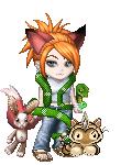 nicoleli18's avatar