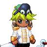 titanium97's avatar