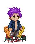 Xx_graham_greedy_xX's avatar