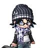 indigoblue999's avatar