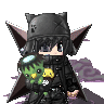 fallenangelXD's avatar