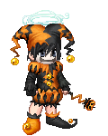 System3th's avatar