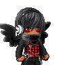 jordan8ball's avatar