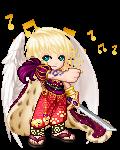 AuraMark's avatar