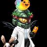 Beaver-312's avatar
