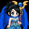 xXKoneko-HimeXx's avatar