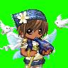 ~Truly.Winter~'s avatar