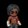 Golfwang2232's avatar