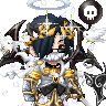 smashing`'s avatar