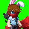 Saint Peal's avatar