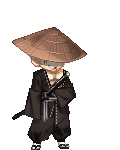 KoMiKoZ's avatar
