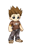 hotskater_andy's avatar