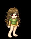 Ms Hellsing Angel's avatar