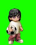luis1516's avatar