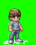 Ryan DeElena's avatar
