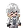 x-Shiin's avatar