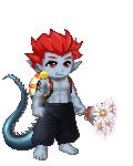 Warblade-Rage's avatar