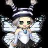 twokattytwo's avatar