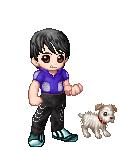 Joeyy150's avatar