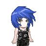 Add-Duh's avatar