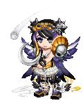 PurpleNebula
