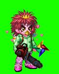 PinkyTengu