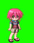 Wonderrfull's avatar