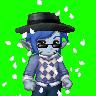 Ryou Toyohiko's avatar