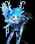Alpaca Chobi's avatar