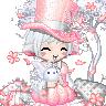 Nachttoter's avatar
