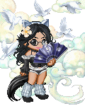 Im A Starx0's avatar