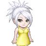 chimmany13's avatar