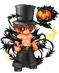 NeCkCuTtErXd's avatar
