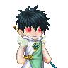 buru-enkou's avatar