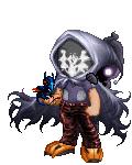 Tobi the Pirate King