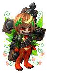 xSoul-Linkx's avatar
