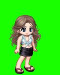 cutiebabe01's avatar