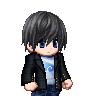 Lil_Mike_milli's avatar