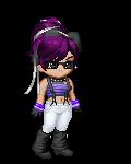 ReTrO_Wiggl3s's avatar