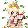 xx peppermint candy x's avatar