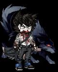 Lezart Valeth's avatar