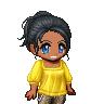 BloodlustB's avatar